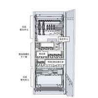 供应中兴ZXDU58 T301通信电源ZXDU58 T301