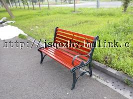 供应成都公园休闲椅-户外休闲椅厂家价格