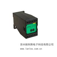 供应NI1000(0~200℃)型温度信号变送器直销
