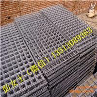 网片电焊 舒乐板 护栏 钢筋 网片生产厂家