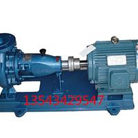 供应IS单级离心泵,清水泵,供水泵