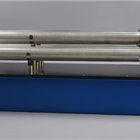 供应中央空调suionix高能离子净化器装置