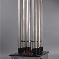进口双极离子空气净化器, 双极离子发生装置