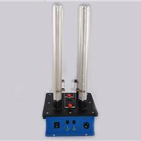 高能离子除臭系统设备、进口双极离子发生器