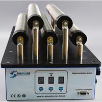 双极离子管、离子棒、环保双极离子净化器