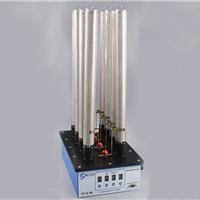 离子发生管 高能离子管 等离子发生器