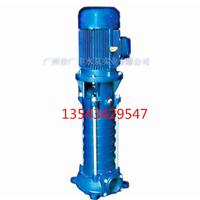 供应广州广丰牌VMP高楼给水泵,稳压泵