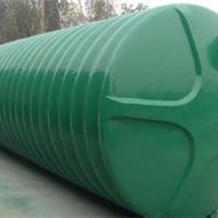 供新疆化粪池和乌鲁木齐玻璃钢化粪池价格