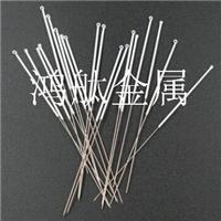 日本精线304真直线 不锈钢真直线