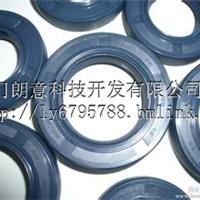 EVA发泡硅胶橡胶和各种双面胶