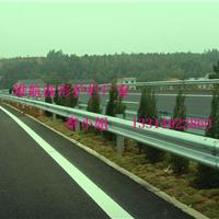 福建泉州公路波形梁钢护栏 漳州防撞护栏