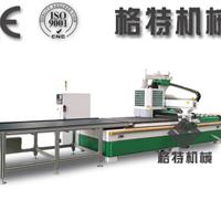 供应板式家具生产设备 数控下料机