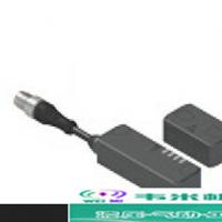 NA G020BB-DG1意大利pizzato皮扎特传感器
