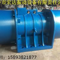 供应YZO-140-6B振动电机