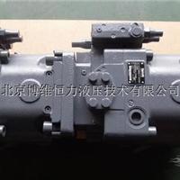 河南华德泵专售A7V20LV1L2FOO
