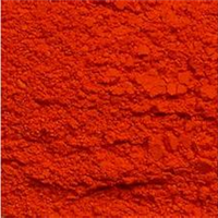 進口氧化鐵紅