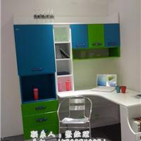 杭州市鑫蒂16mm白色PVC橱柜发泡板厂家