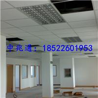 2016新品墙面隔音铝板天津厂家