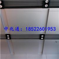 新品推荐室内吊顶铝单板国标正品