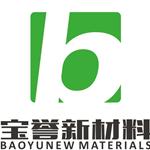 东莞市宝誉新材料有限公司
