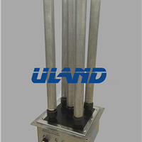 ULAND高能离子管 高能离子净化器