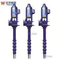 供应LJC深井泵长轴深井泵厂家叶轮不锈钢
