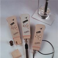PHDZ-01笔式酸度计、便携式酸度计