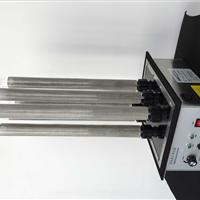 有机废气VOC处理技术 等离子光催化处理设备