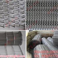 输送网带@不锈钢输送网带@不锈钢输送网带厂
