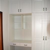 整体衣柜/实木衣柜/模压门板/定制整体家具