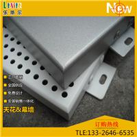 供应木纹常规铝扣板天花厂家、价格、规格