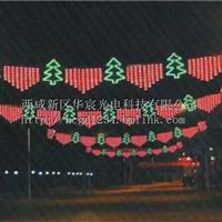 供应led过街灯灯光隧道生产厂家
