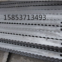 供应排型梁、排型钢梁