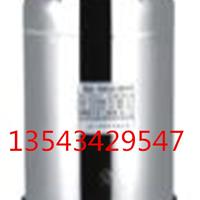 供应QDX/QX不锈钢壳体花园泵,排灌泵
