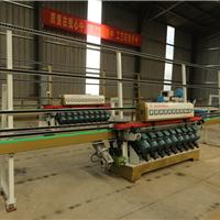 供应临沂森特机械STLX8型镶嵌玻璃斜边机