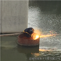 安庆恒瑞水下摄像公司