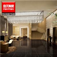 佛山瓷砖 厂家直供聚晶系列抛光地板瓷砖