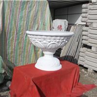 供应艺术花盆模具,绿化小区环境好帮手
