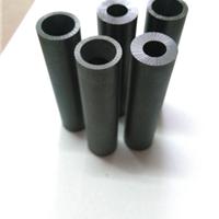 厂家生产喷砂机喷嘴 质量保证 碳化硼喷嘴