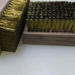 供应美国进口国产超细陶瓷网纹辊清洗刷