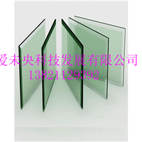 供应天津玻璃加工