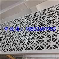 供应新品热销雕花装饰铝平板国标正品