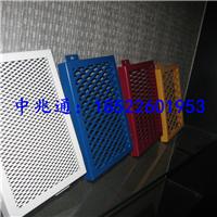 供应畅销拉网氟碳铝单板天津安装队