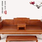 供应中式仿古家具定制 新中式禅意家具定制