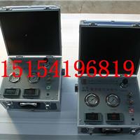 供应山西地区液压泵液压马达维修测试仪价格