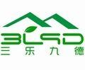 北京三乐九德装饰装修有限公司