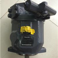 供应泵车恒压泵A10VO28DR力士乐液压柱塞泵