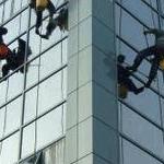 供应顺义区玻璃幕清洗公司|清洗玻璃幕墙