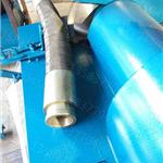 胶管切割机 钢丝编织胶管切割机厂家直销