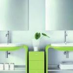 洛阳卫浴浴室柜坐便器花洒专业上门安装